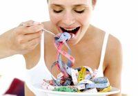 HCG-Diät, helfen Sie beim Abnehmen