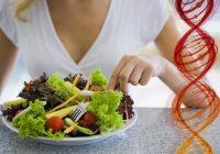 Dieta personalizada: Una mirada en Nutrigenética