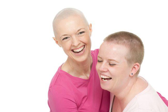 Higiene oral para el paciente con cáncer: El cuidado de su boca a través de la quimioterapia