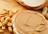 La prevención de la alergia del cacahuete: ¿por qué debería exponer a su hijo a los cacahuetes?