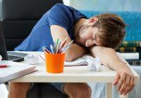 ما الذي يمكن عمله لتحسين نوعية النوم؟