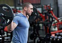 Cinco mitos sobre dietas y ejercicios que realmente hacen que aumente de peso