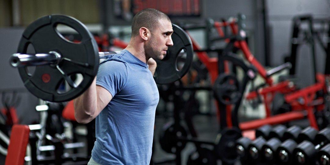 Cinco mitos sobre dieta e exercício que realmente fazer para aumentam o peso