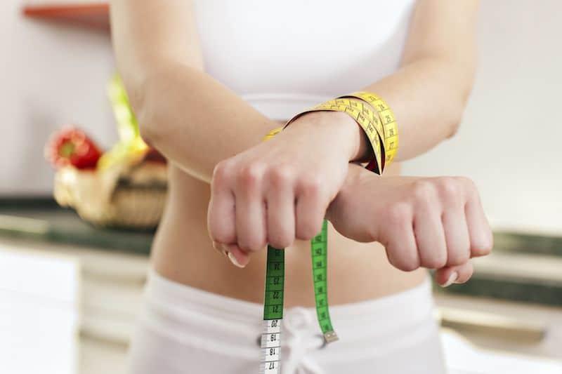 OSFED, trastorno alimentación