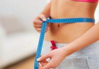 Cómo nuestros genes influyen en el peso