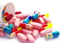 ¿Cuánto tiempo tardan los antibióticos en hacer efecto?