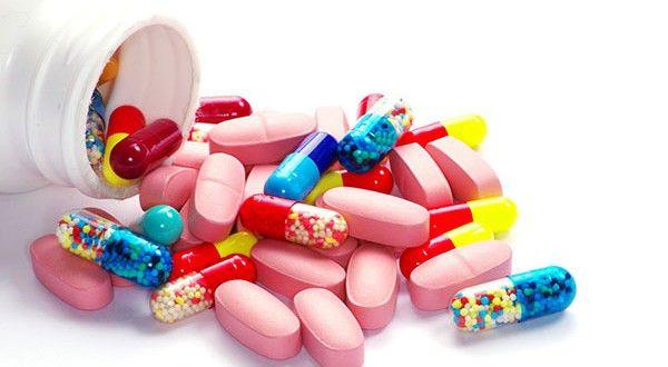 Kako dolgo jemati antibiotike za učinek?