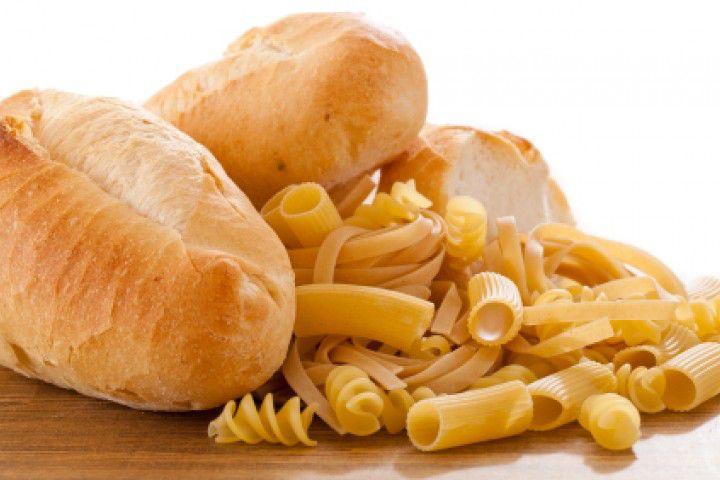 Controlar nuestras adicciones a los carbohidratos