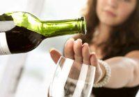 antibióticos y alcohol mitos o realidad
