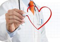 التهاب المفاصل والنظام الغذائي