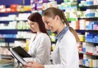 أدوية الحساسية بدون وصفة طبية