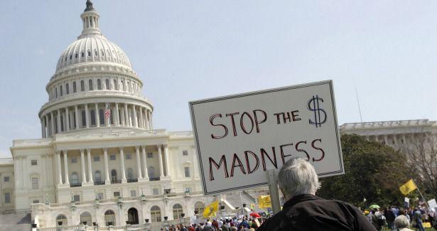 访问在美国的卫生保健。UU