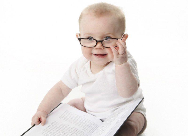 小儿眼科医生