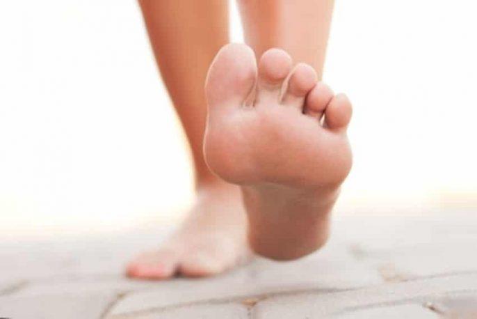 Artritis reactiva: ¿Qué es y cómo puede ser tratada?