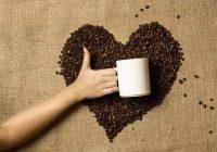 Café y salud cardiovascular