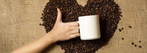 Café et santé cardiovasculaire