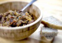 Comment cuisiner lentement vous rend la vie plus facile et savoureuse
