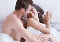 häufige Ejakulation, Prostatakrebs