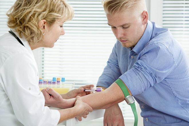فرط بوتاسيوم الدم: ما تحتاج لمعرفته حول مستويات البوتاسيوم المرتفعة