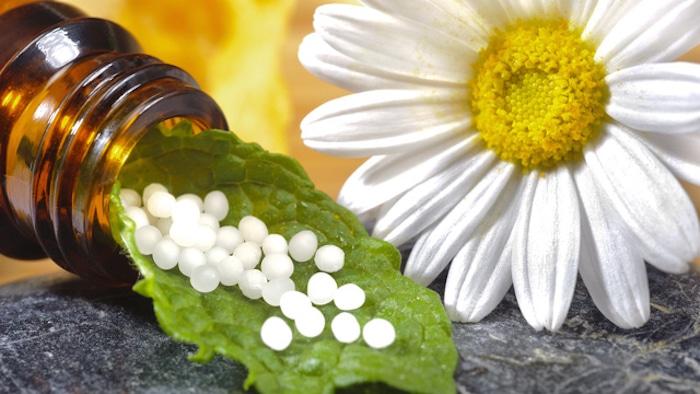 La verdad sobre la Homeopatía