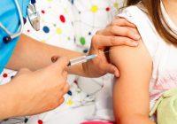 A nova vacina contra o câncer