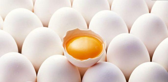 ¿Son los huevos una buena fuente de alimentación para la salud?