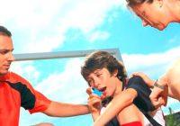 خطة إدارة الربو: ماذا يجب أن يعرف الرياضيون المصابين بالربو؟