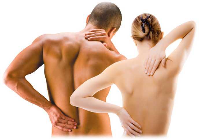 5 如何减少迟发性肌肉酸痛, 科学支持