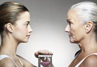 如何逆转衰老过程,让您看起来更年轻