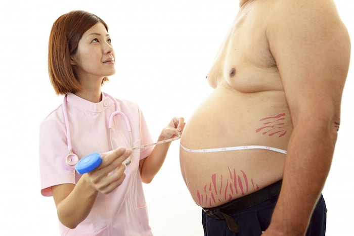 Syndrome de Cushing: Symptômes, diagnostic et traitement