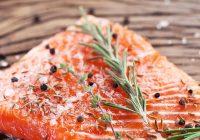 Nahrung für die Gehirnentwicklung Warum brauchen Sie essentielle Fette für eine optimale kognitive Funktion?