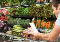 Nueva gama de alimentos de diseño que te hacen sentir llenos durante más tiempo