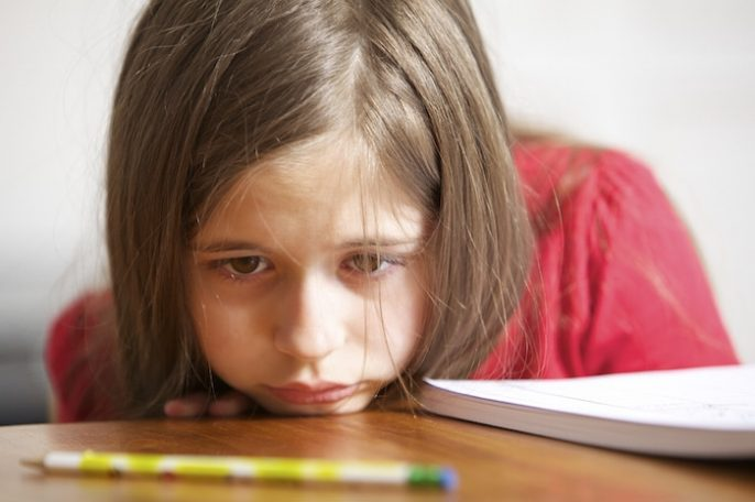Advertencia: Alternativas a 'Tratamientos de autismo' puede representar un peligro real