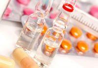 Ciclos de esteroides anabólicos básicos más utilizados en el mundo del culturismo y la hipertrofia
