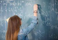 Folgt Krebs den Regeln der Mathematik?