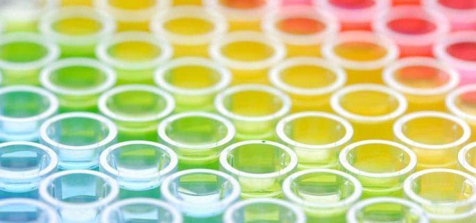 Die Verwendung von zusätzlichen Enzymen zur Bekämpfung von diabetischen Komplikationen