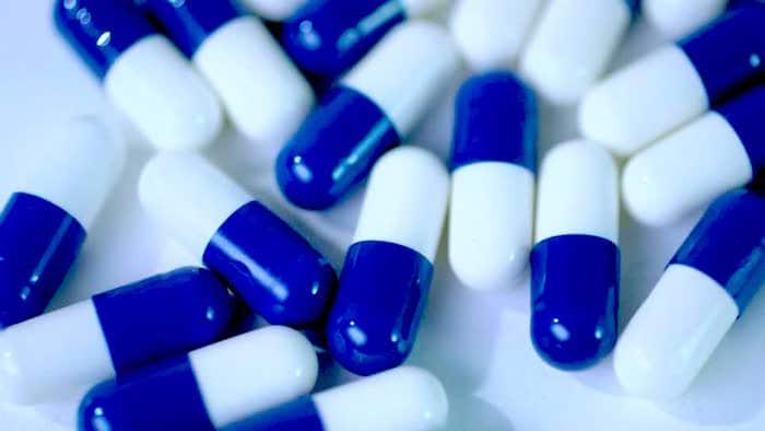 芬特明, 强大的食欲抑制剂