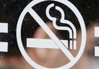 Fumar aumenta el riesgo de diabetes tipo 2