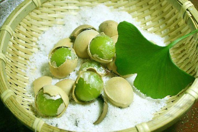 Ginkgo Biloba: remédio antigo ou risco à saúde?