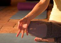 Informações gerais sobre ioga