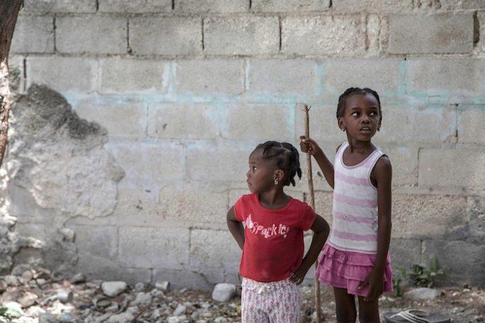 Le paludisme est incroyablement difficile à traiter. Jusqu'à maintenant.
