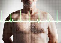 5 façons dont les Russes sont en meilleure santé que les Américains