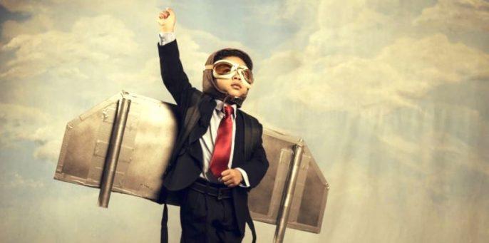 10 maneiras de melhorar seu foco e aumentar sua produtividade