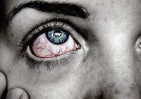 Muchausen-Syndrom und Hypochondrie