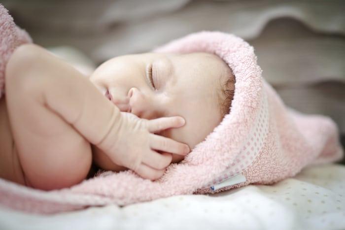 Pourquoi pourrions nous penser de naissance incorrecte?