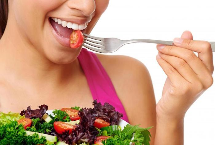 Vse vegetarijanske mora vedeti o vitamina B12