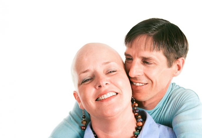 Einige Ärzte ignorieren die Behandlung von Eierstockkrebs, die wirklich funktioniert