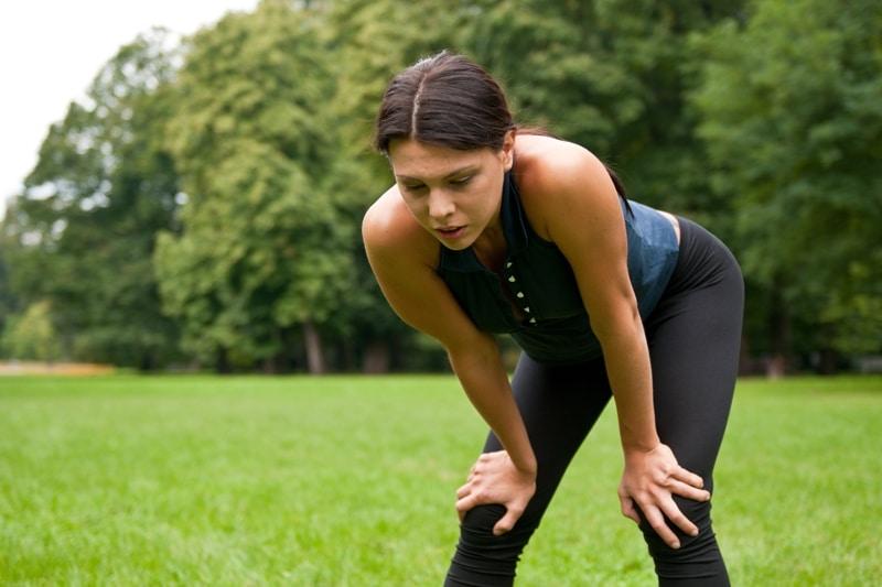 Alimentos para bajar de peso rapido  un resumen