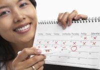 ¿Cuando es aconsejable hacer el test de embarazo después del coito?