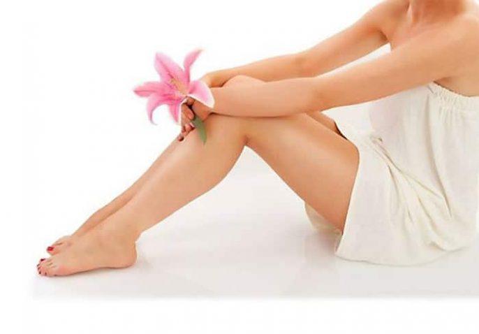 क्या हर औरत ग्रीवा बलगम पोस्ट ovulation के बारे में पता होना चाहिए